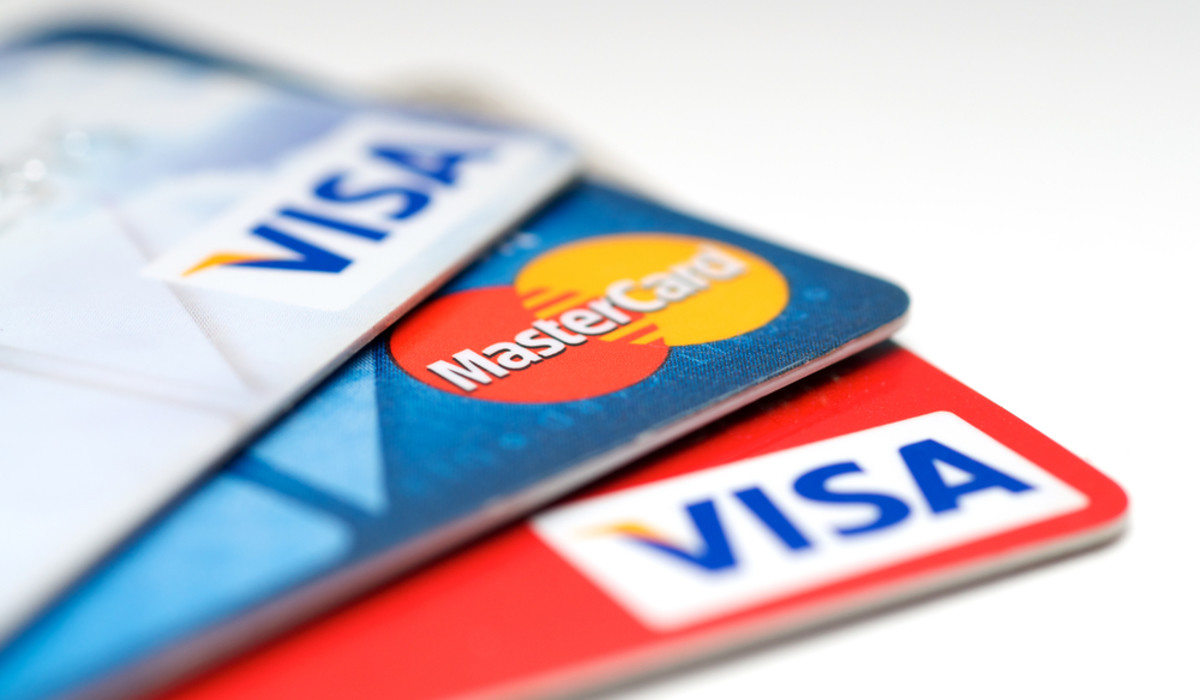 La migliore carta con IBAN di credito e ricaricabile ad Aprile 2020