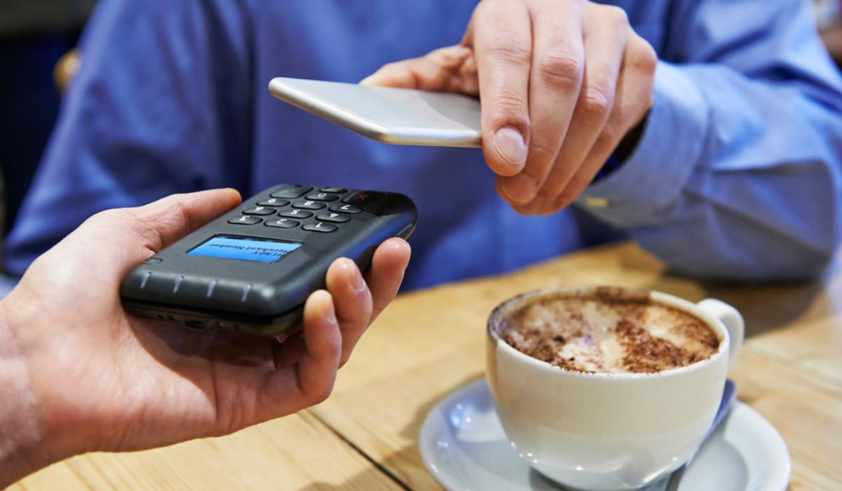 Pagamenti elettronici: i POS tradizionali verso la rottamazione?