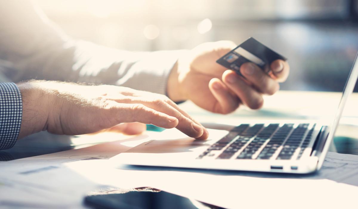 I 4 migliori conti correnti online di Luglio 2020