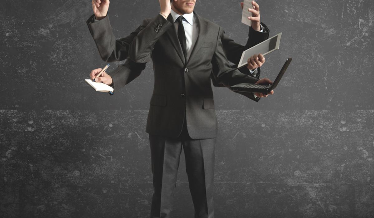 Le offerte internet business per aziende di Marzo 2020