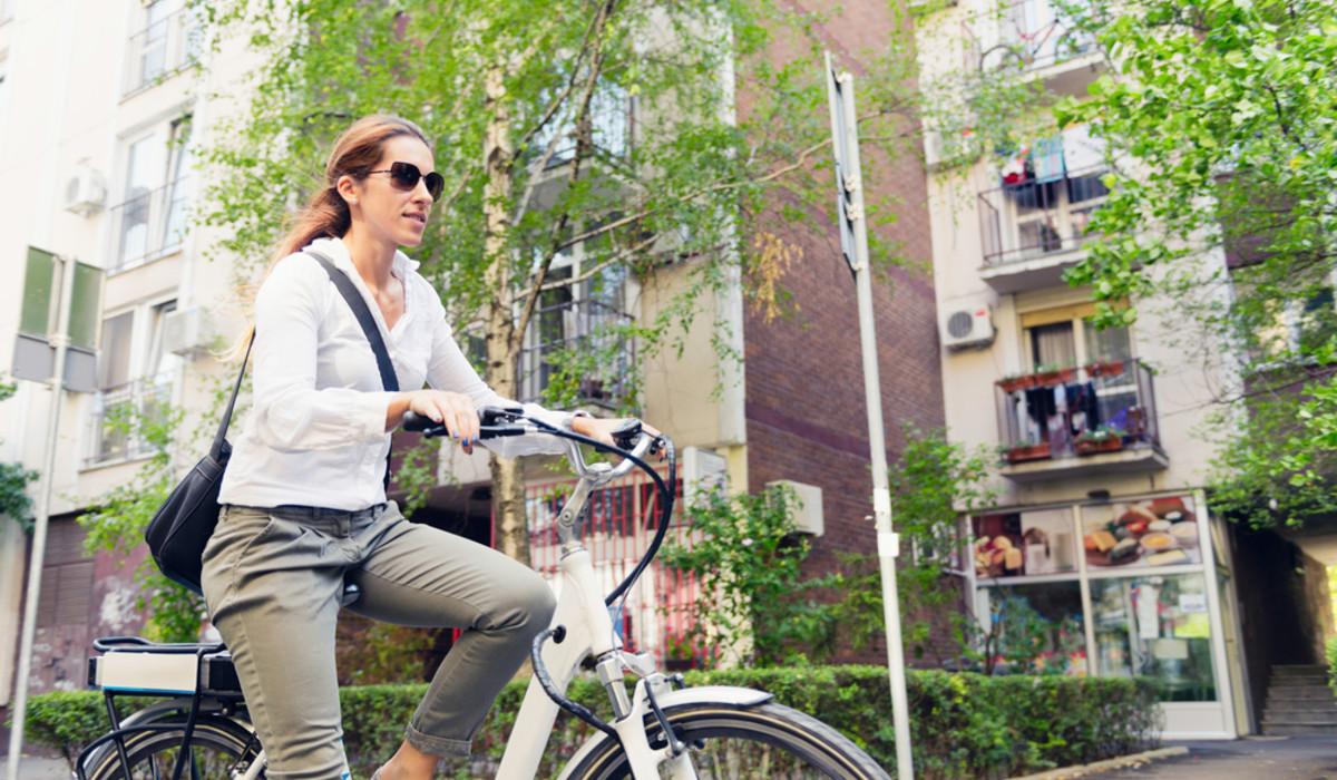 Le 3 migliori assicurazioni bici elettrica di Maggio 2020
