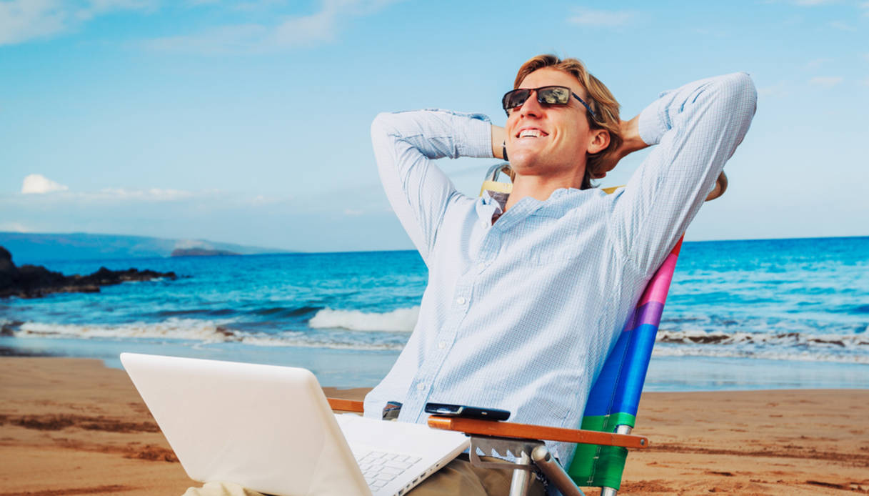 Le offerte internet casa più convenienti di Agosto 2020