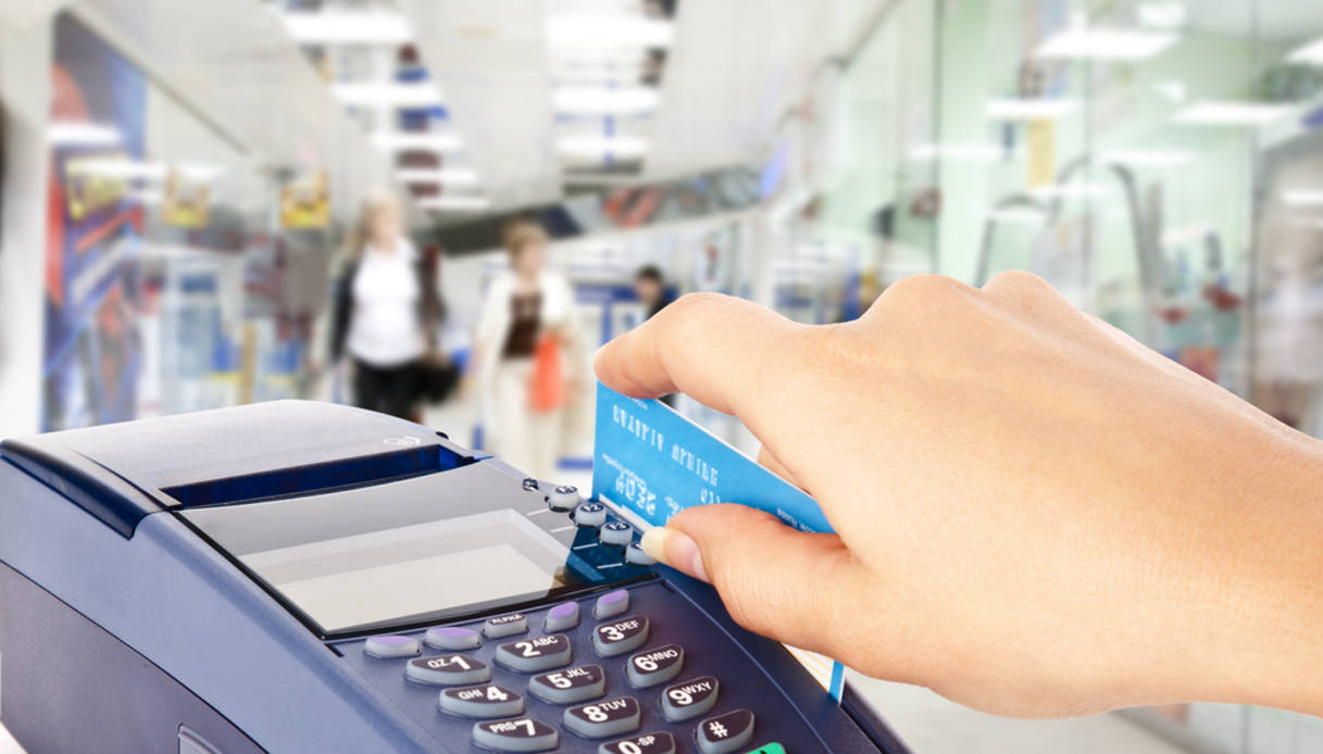Le 3 migliori carte di credito di marzo 2020