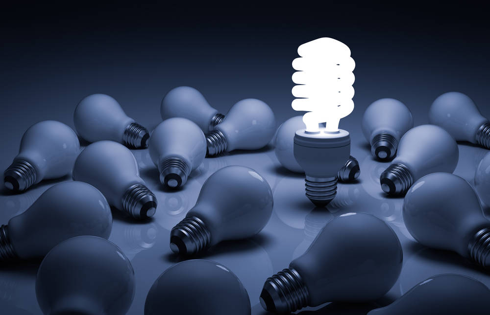 Antitrust: stop ai rinvii del mercato libero energia