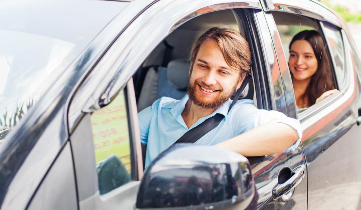 Confronto fra 3 assicurazioni auto a fine Estate 2020