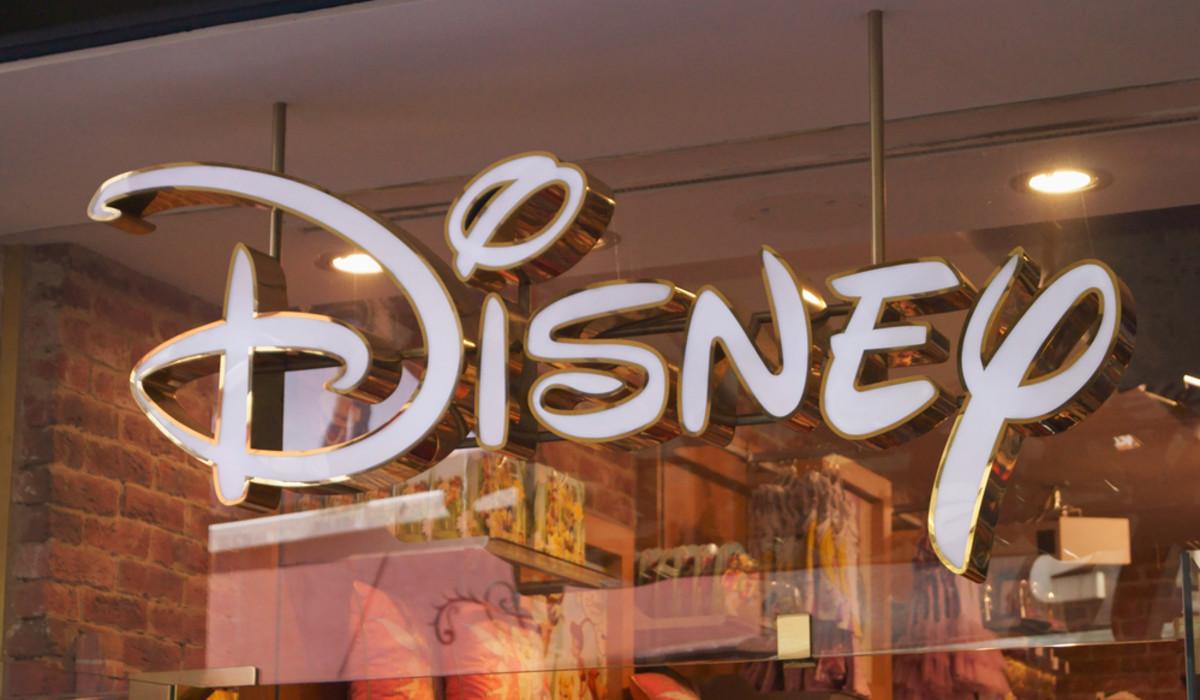 Fissata la data del debutto della pay tv Disney in Italia