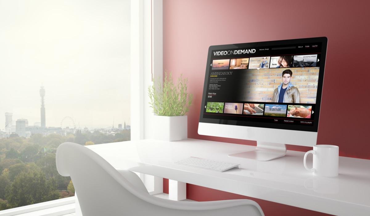 Le offerte internet casa Tiscali a Marzo 2020