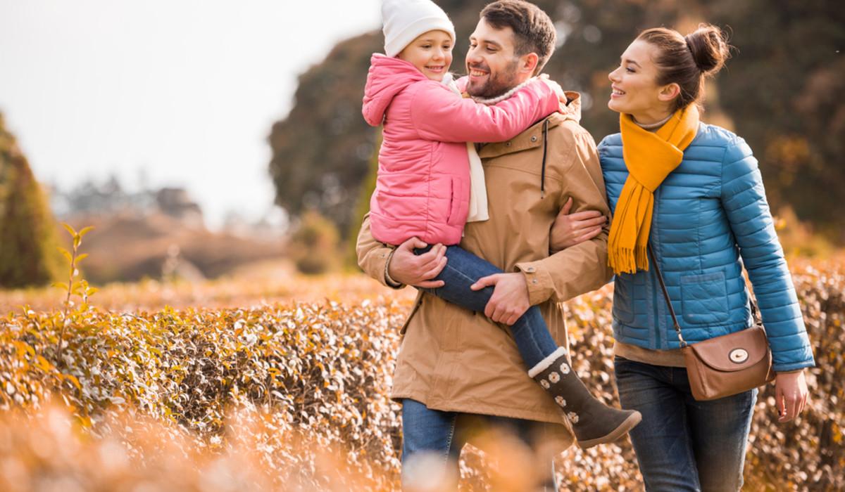 Le migliori offerte per assicurazione vita di Aprile 2020
