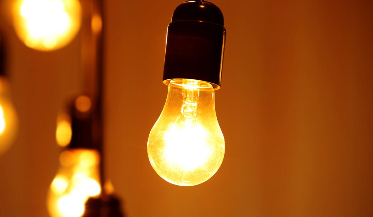 Le 3 offerte luce più economiche di Giugno 2020
