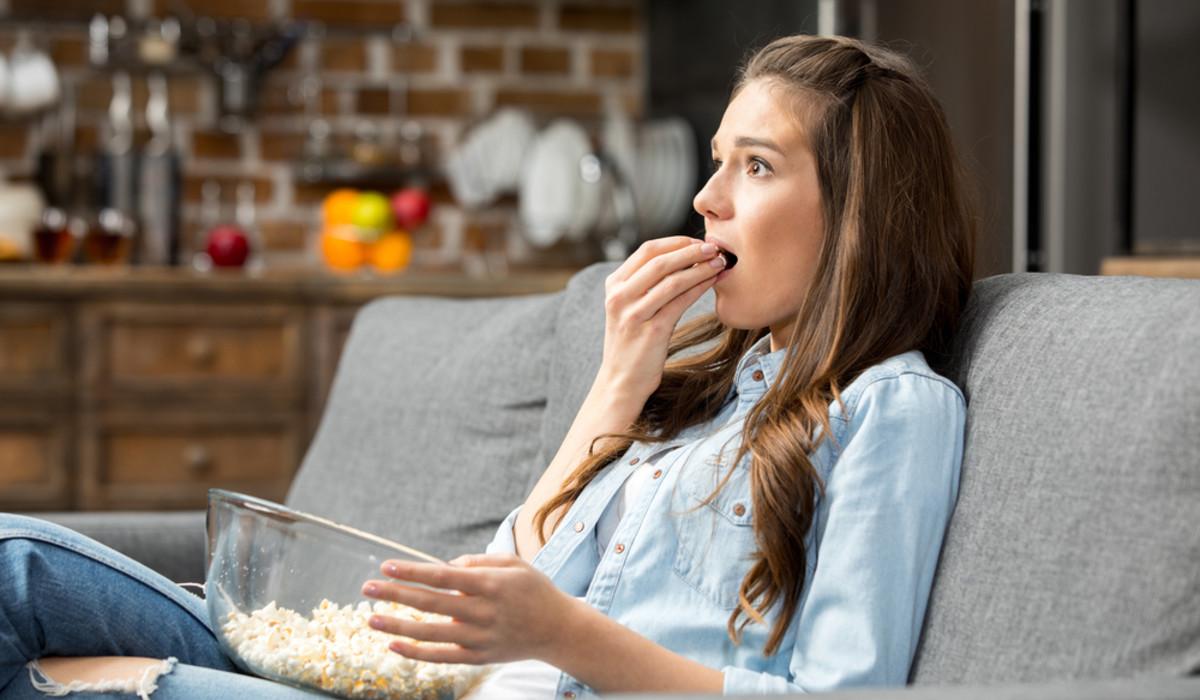 Cosa vedere sulla pay tv tradizionale ad Agosto 2020