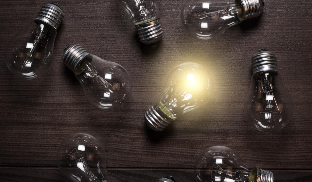 Le offerte Luce più economiche di Luglio 2020