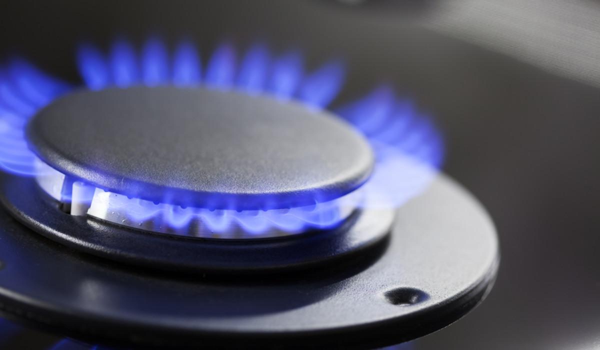 Le migliori offerte Iren gas e luce di Marzo 2020
