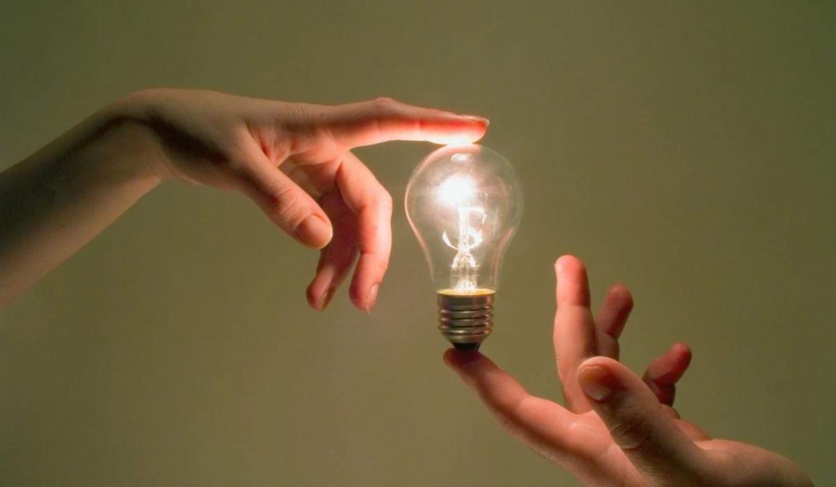 Tre idee per il risparmio energetico a inizio 2020