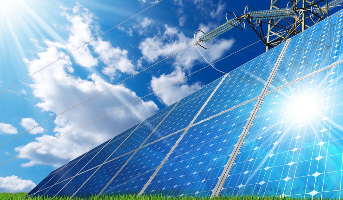 News Fotovoltaico: fino a 9 mld entro il 2025