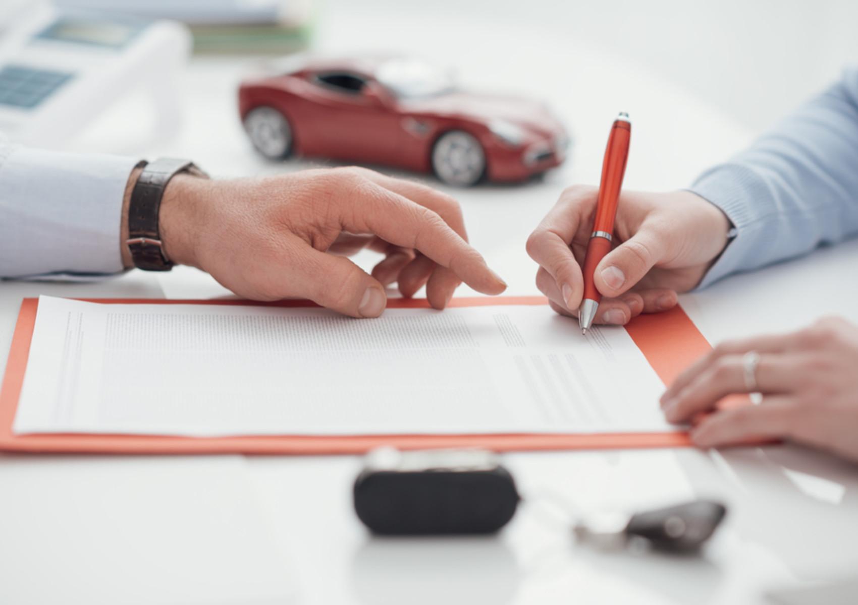 Confronto assicurazioni auto economiche di Ottobre 2020