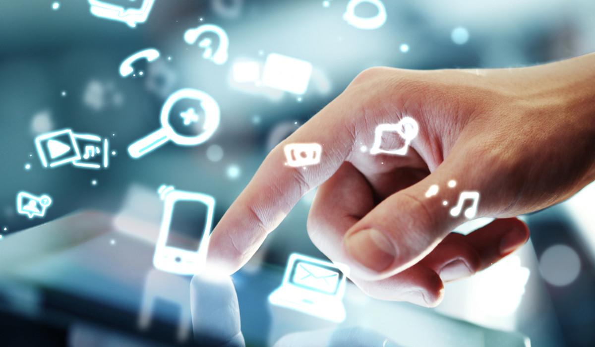 Le offerte internet casa di Gennaio 2020: Wind Vs Fastweb
