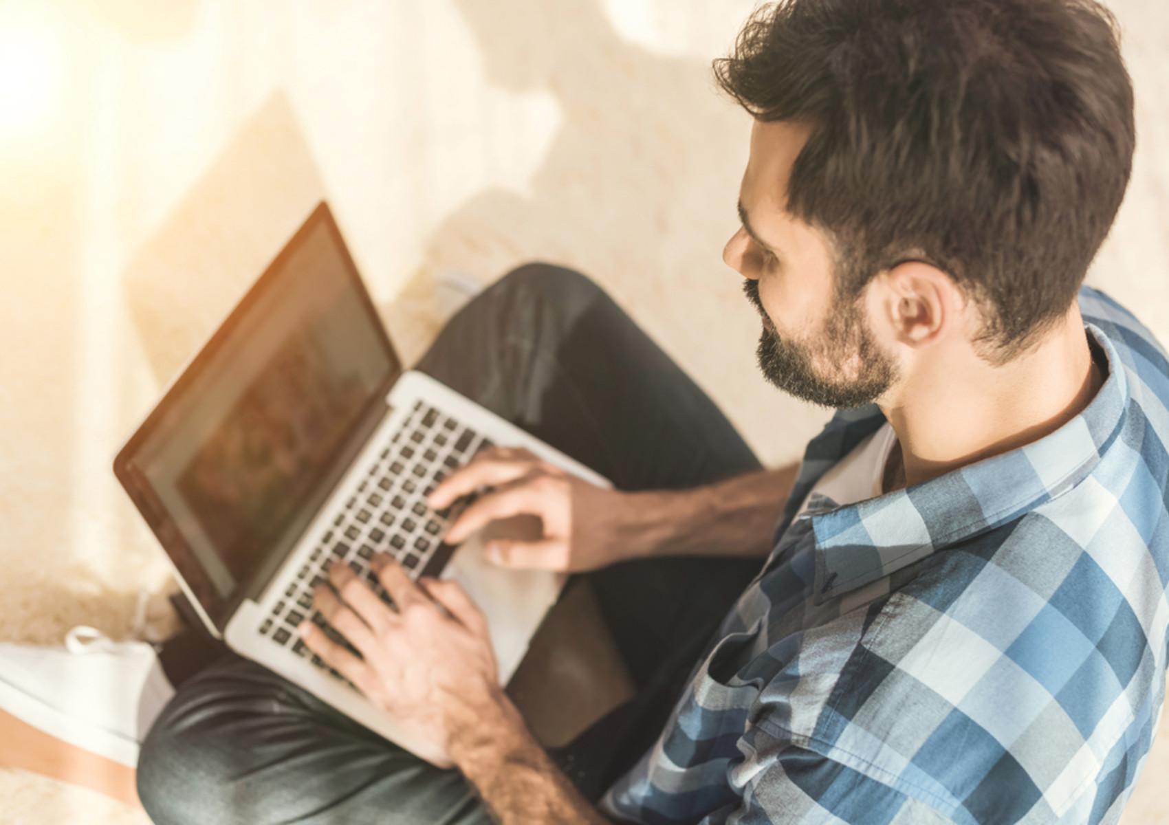 Le offerte ADSL più economiche di Luglio 2020