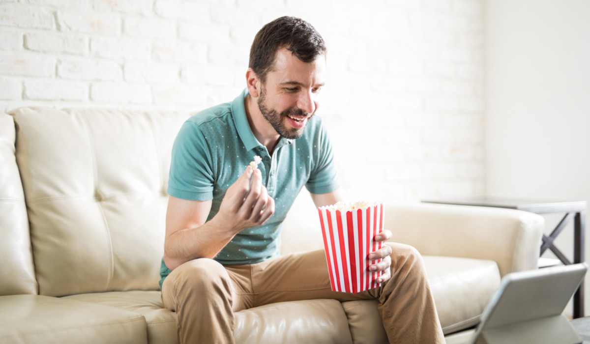 Cosa vedere sulle pay tv online a Luglio 2020