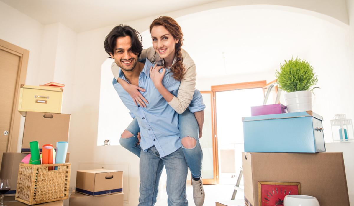 I 6 mutui seconda casa più vantaggiosi di fine Giugno 2020