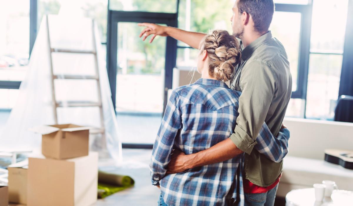 Le migliori offerte mutuo prima casa ad Ottobre 2020
