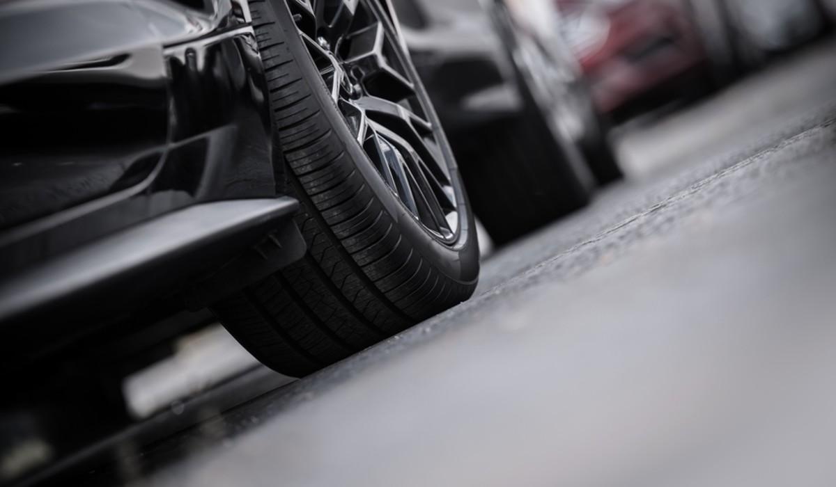 Le assicurazioni auto online più complete di Settembre 2020