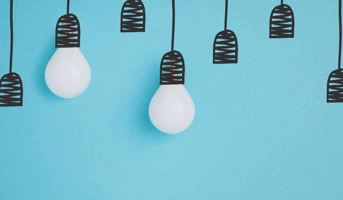 Le 3 offerte luce più economiche di Maggio 2020