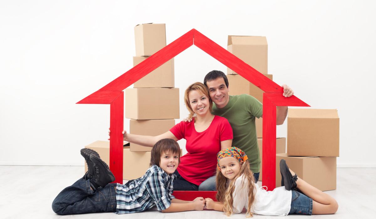I 3 migliori mutui al 100 per 100 di Settembre 2020