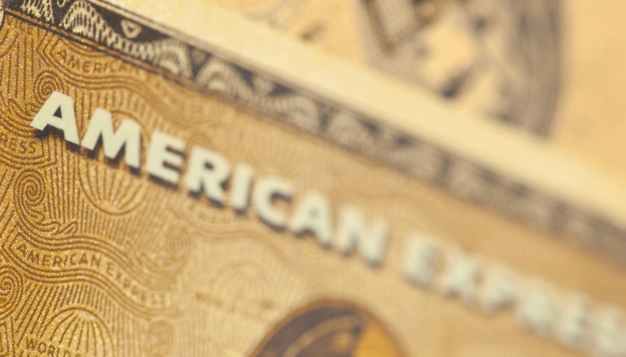 Il programma di American Express per aiutare le piccole e medie imprese