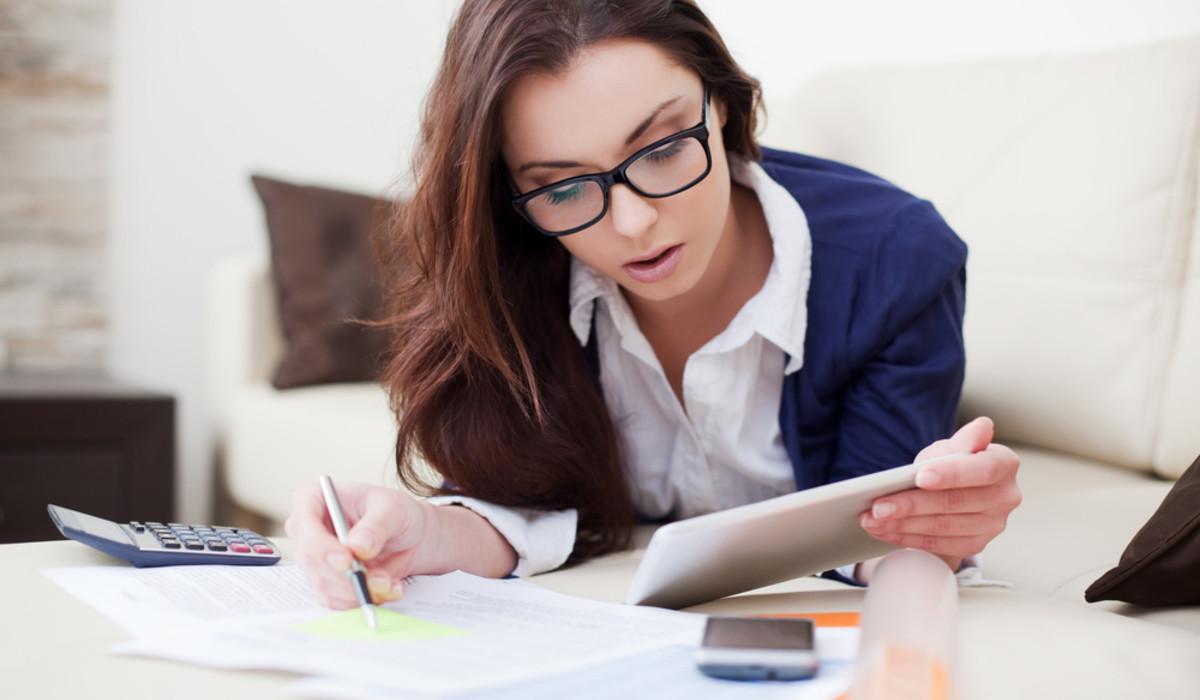 Le offerte conto corrente aziendale online a Settembre 2020