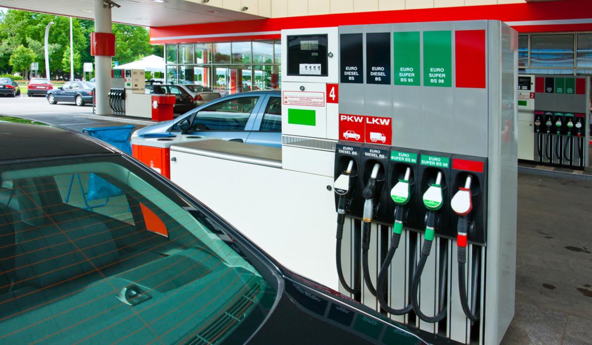 Le 10 auto diesel sul mercato che consumano meno