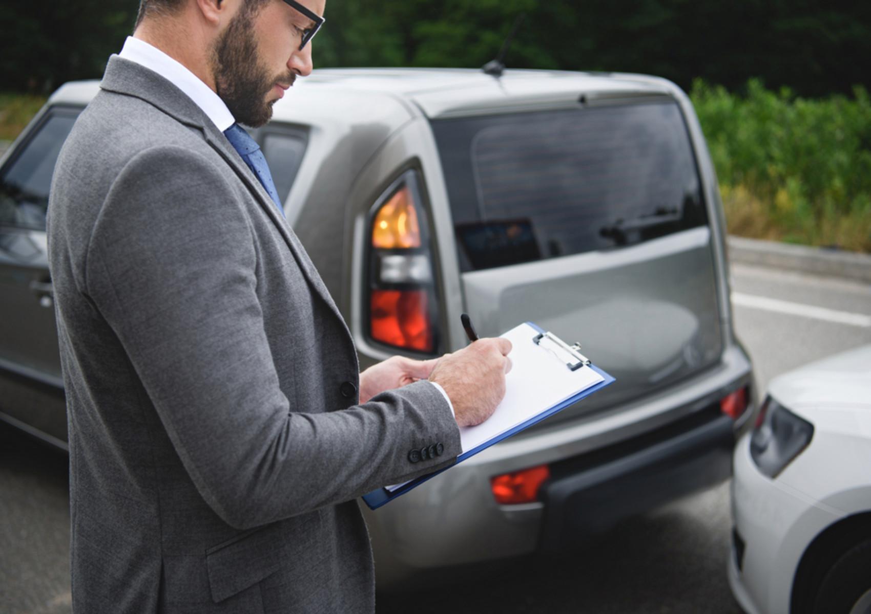 Le assicurazioni auto online più economiche