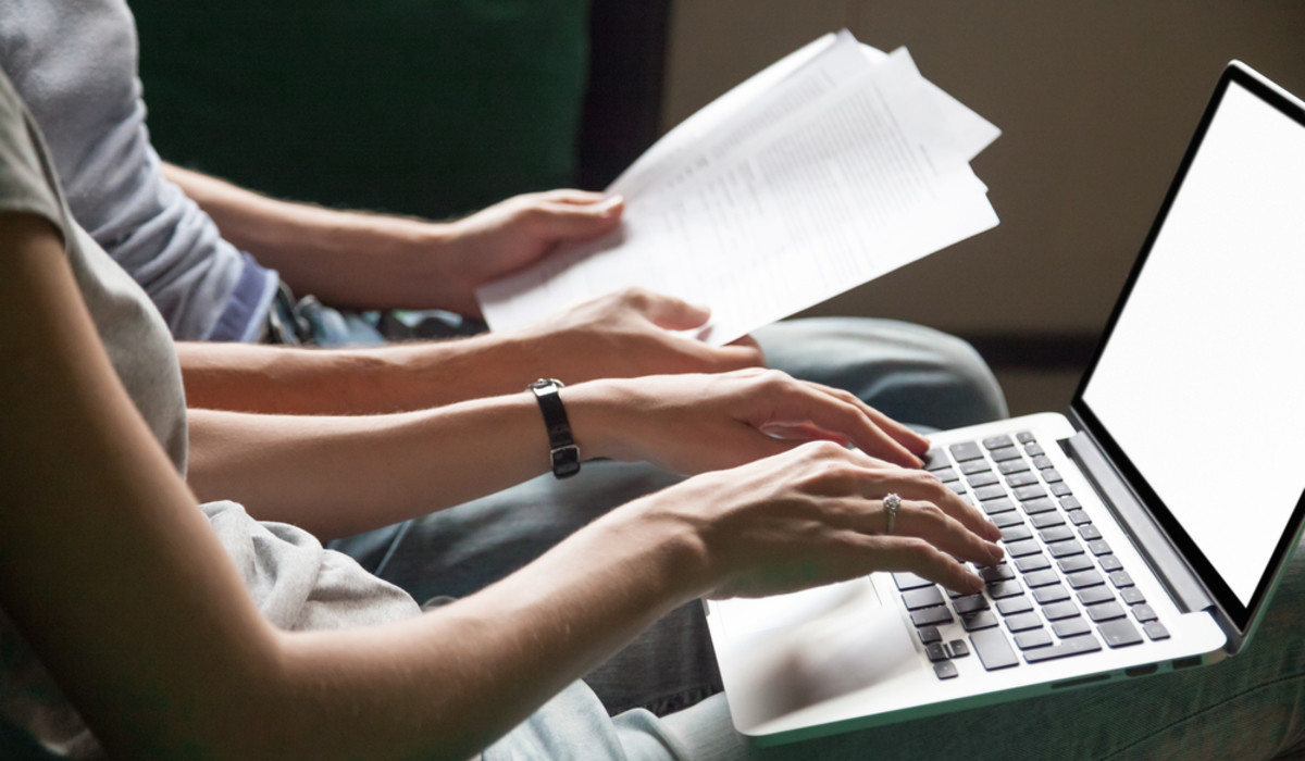 Prestiti online a confronto Agos Vs Findomestic Autunno 2020