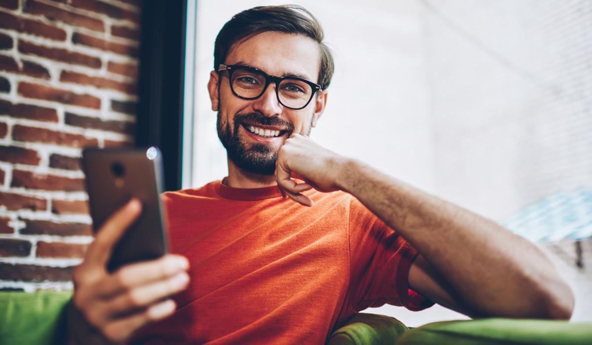 Offerta Tim Mobile: fino a 50 GIGA al mese da 7,99€