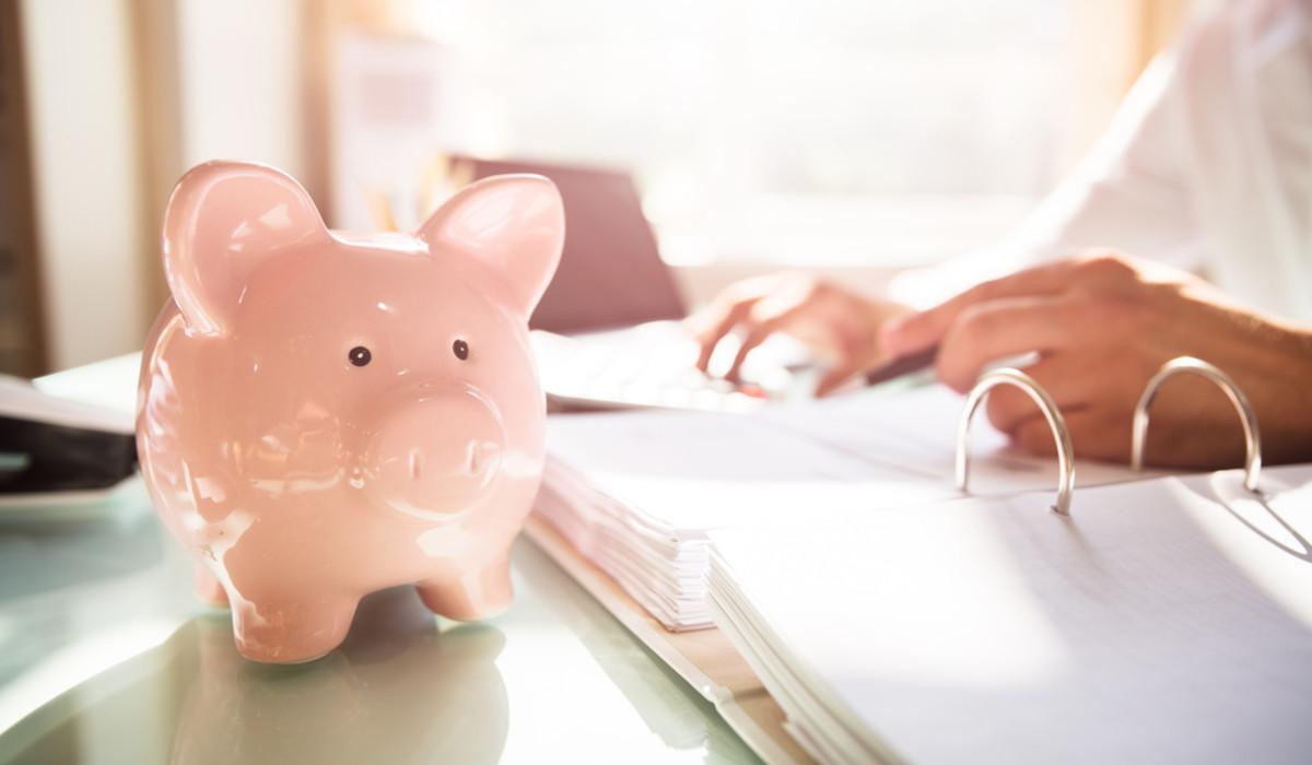 I conti correnti e deposito Webank a Marzo 2020