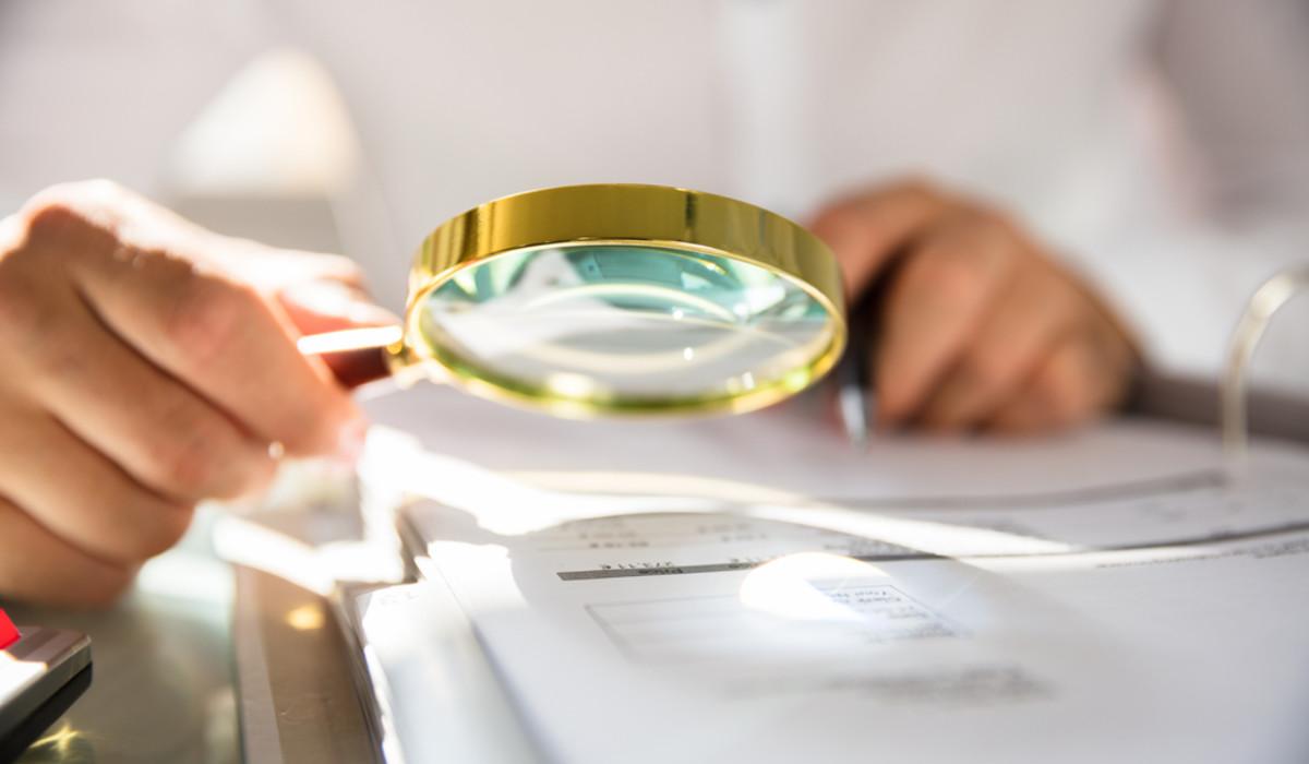 Come cercare un conto a zero spese a Gennaio 2020
