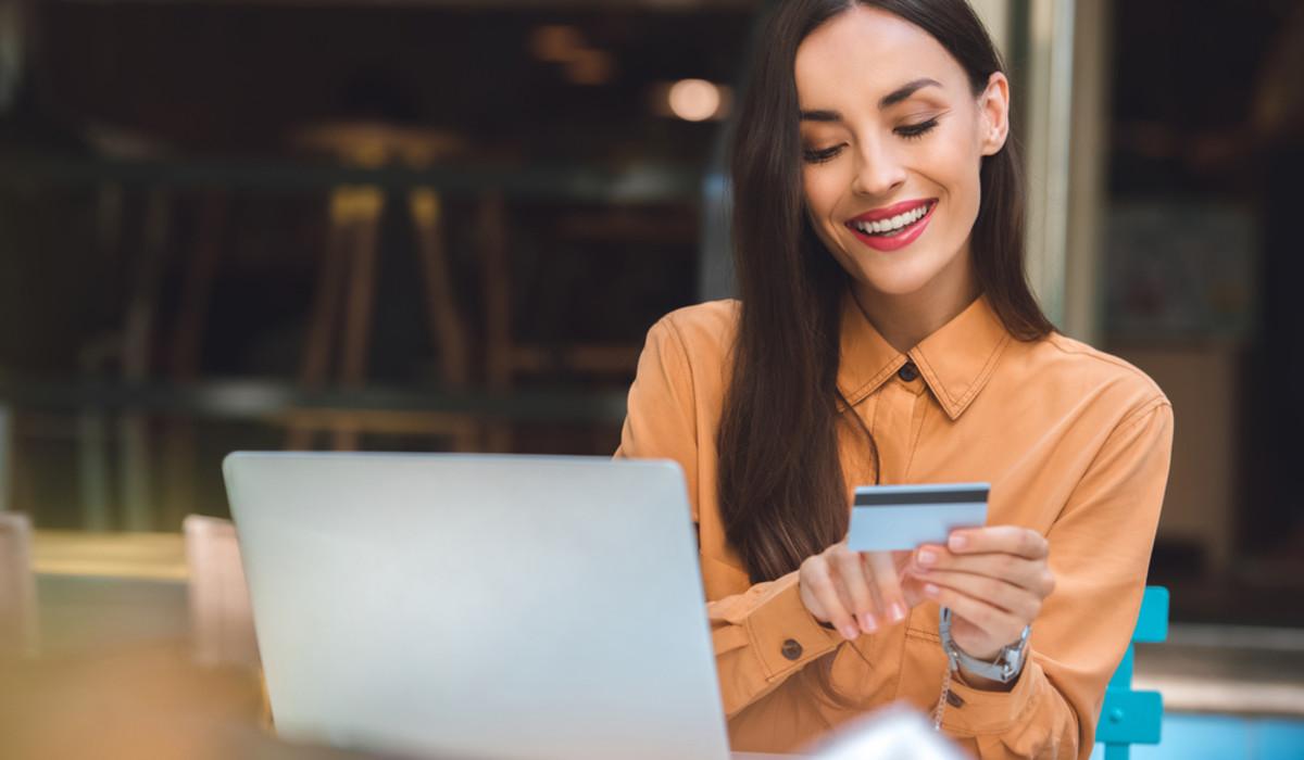Sisal Pay carta prepagata: come attivarla e utilizzarla