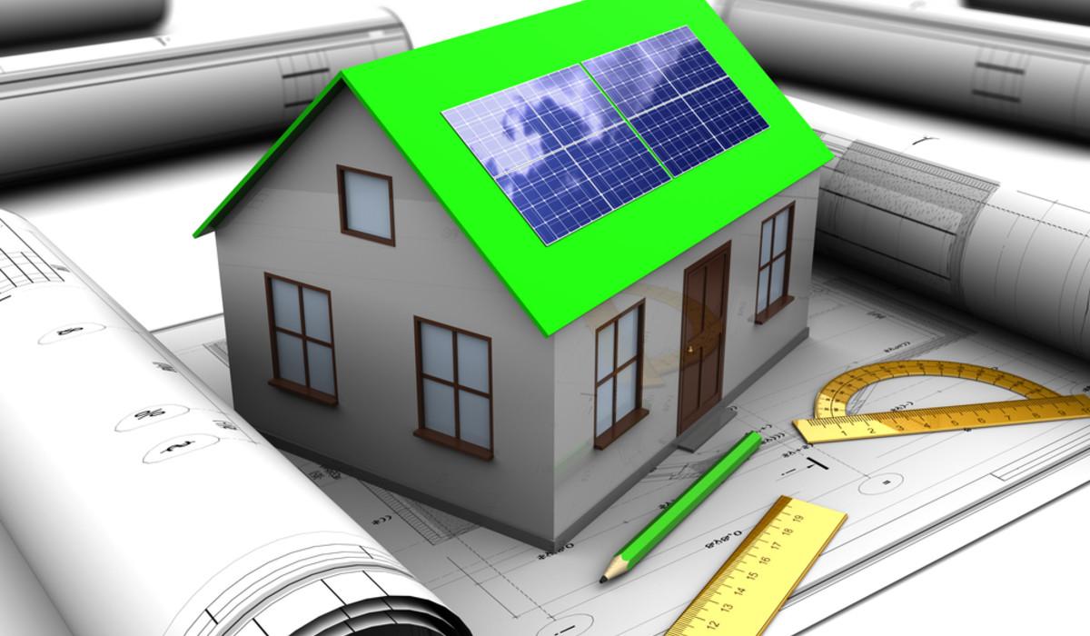 Tutte le offerte Engie luce e gas di Marzo 2020