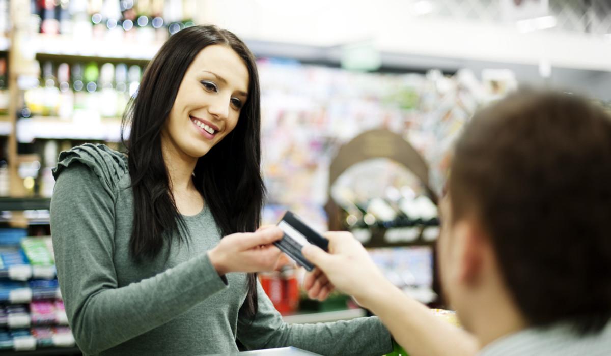 In arrivo nuove agevolazioni sui pagamenti elettronici