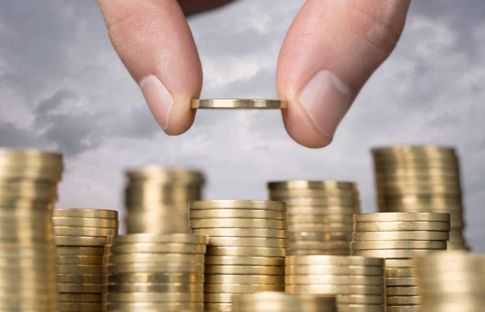 I migliori conti correnti Unicredit a Febbraio 2020