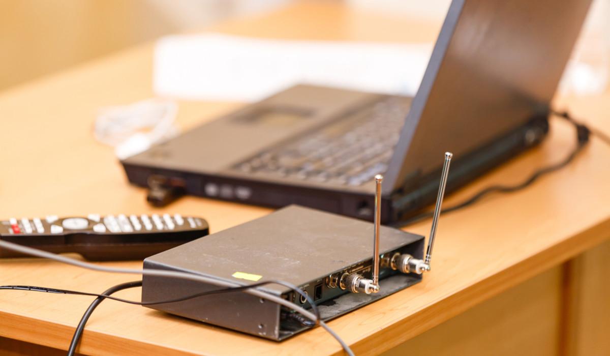 Le offerte ADSL più economiche di Giugno 2020
