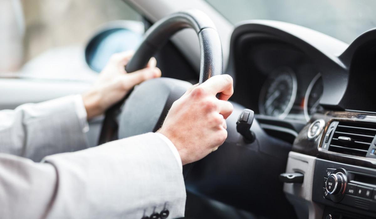Covid19: cala il prezzo medio delle polizze auto