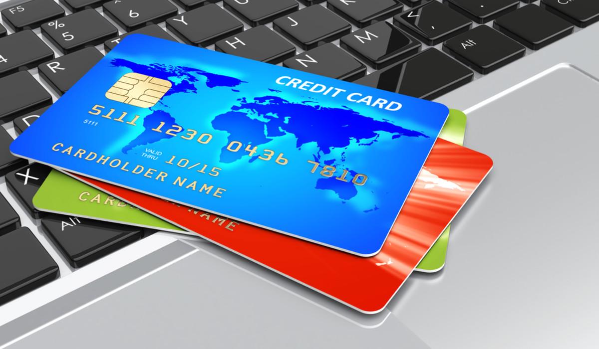 Possono esaurirsi le combinazioni delle carte di credito? In Giappone sta già per succedere