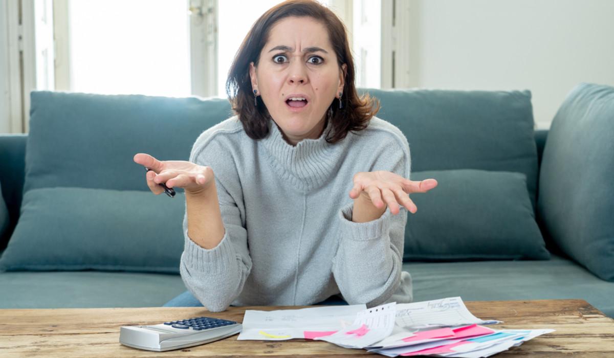 Come funziona il diario delle nostre spese?
