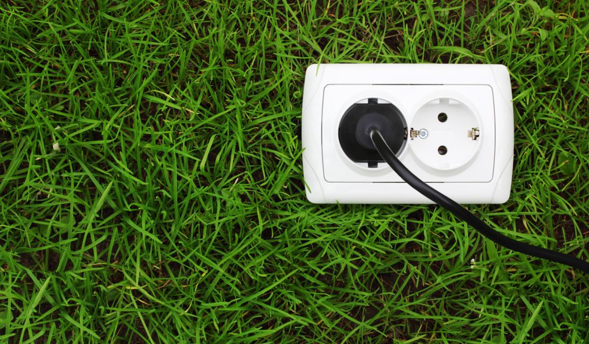 Le 3 migliori offerte gas e luce di Maggio 2020