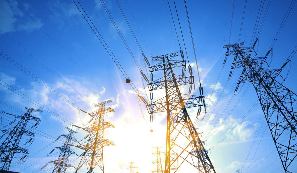 Prezzo energia elettrica: conseguenze del Covid-19