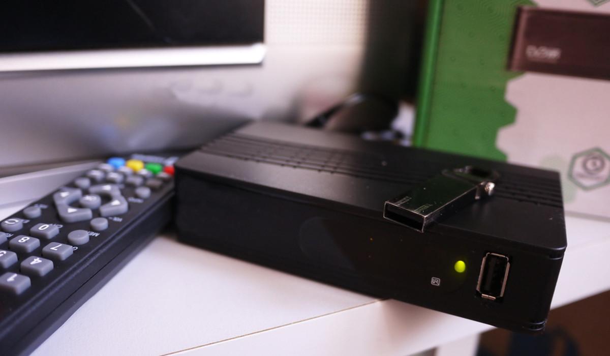 Il Bonus TV per l'acquisto di nuovi decoder