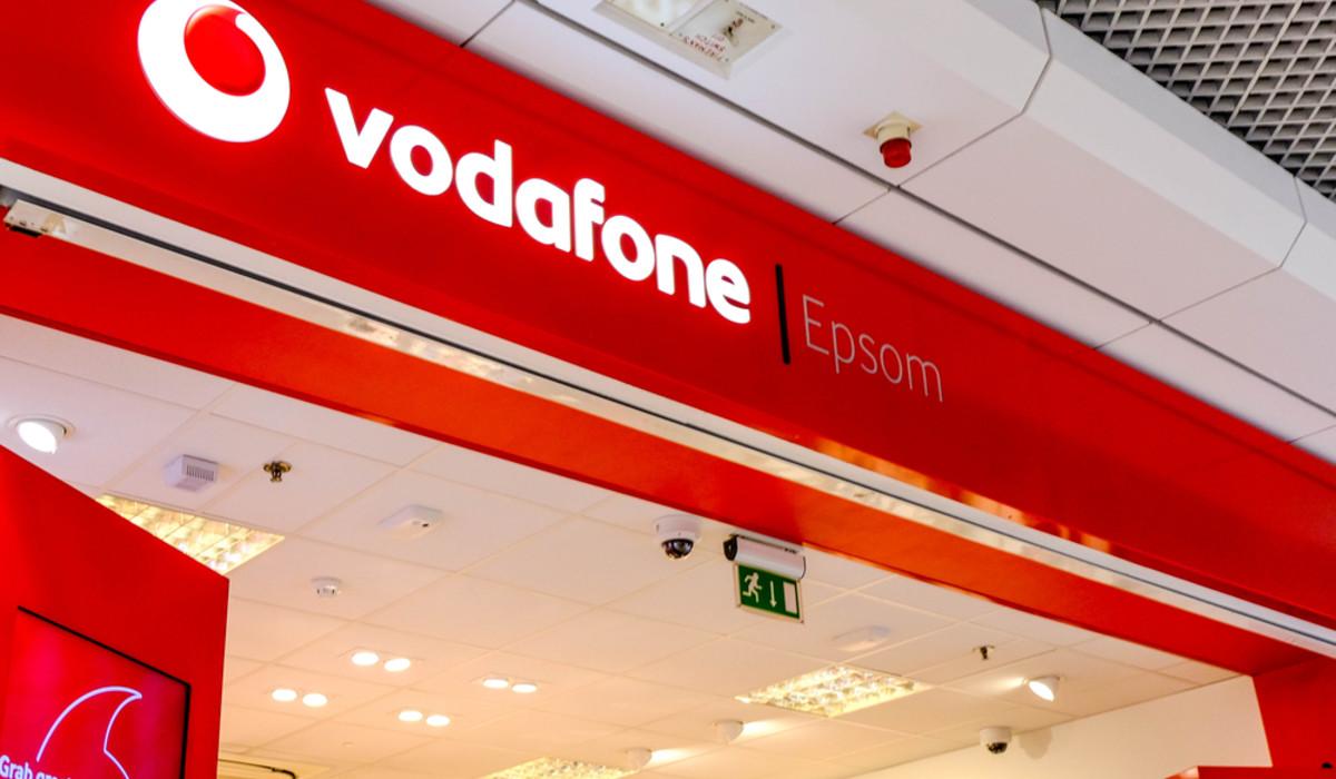 Le offerte Vodafone telefonia mobile di Luglio 2020