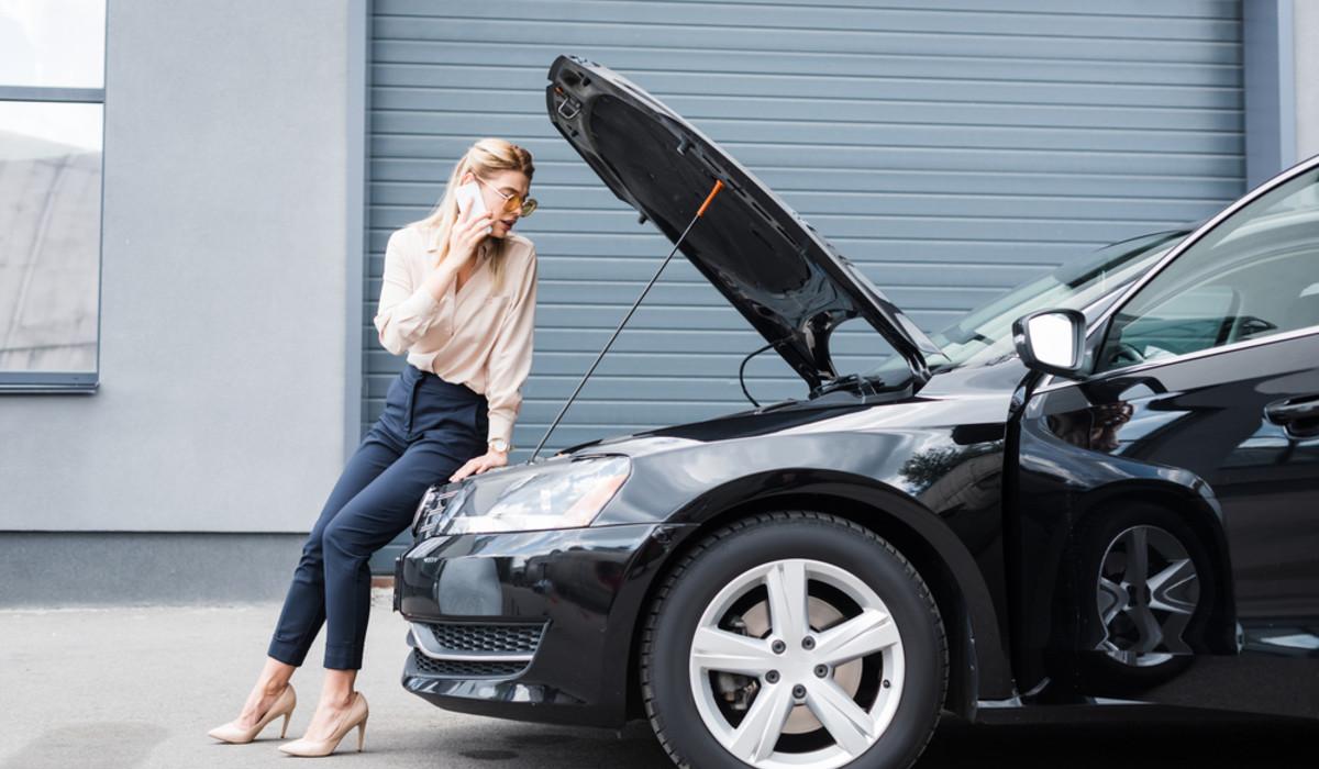 Qual è l'assicurazione auto più completa Ottobre 2020