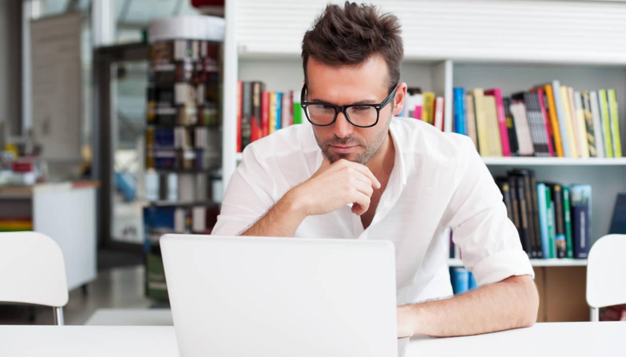 Le offerte Fastweb ADSL più economiche di Marzo 2020