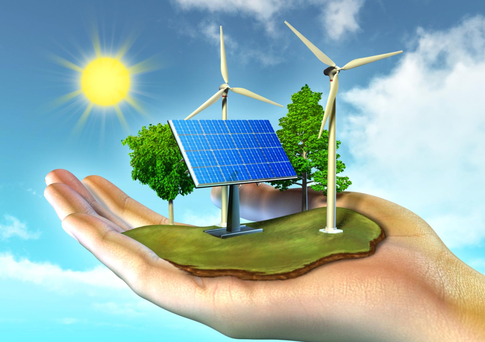 Verso la transizione energetica Eni: gli obiettivi di sostenibilità